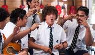 Jonah From Tonga Released on ABC & BBC in May