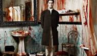 What We Do In The Shadows: Making Vampires Human Again
